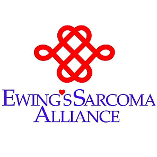 Logo_ESA_Ewings-Sarcoma-Alliance_sa.givingtechnology.com__dian-hasan-branding_Denver-CO-US-1