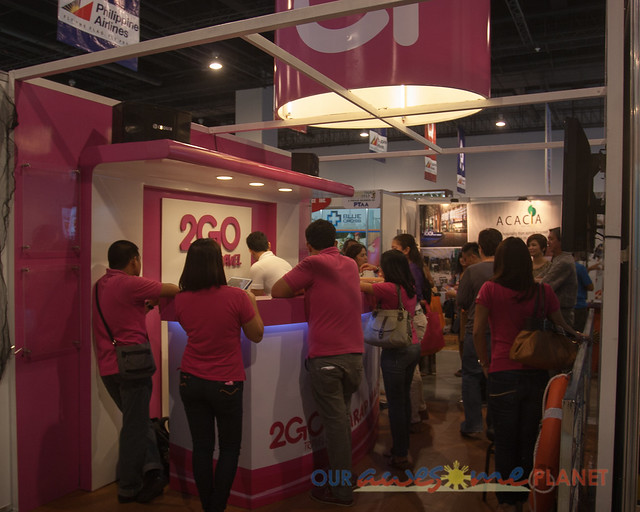 20th Travel Fair-28.jpg