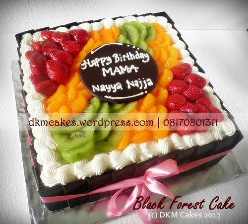 DKMCakes, kue ulang tahun jember, pesan blackforest jember, pesan cake jember, pesan cupcake jember, pesan kue jember, pesan kue ulang tahun anak jember, pesan kue ulang tahun jember,rainbow cake jember,
