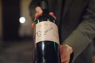 wine7