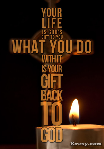 faith-quotes-life-gift-krexy