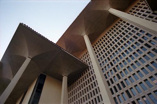 Stanford_UGLi
