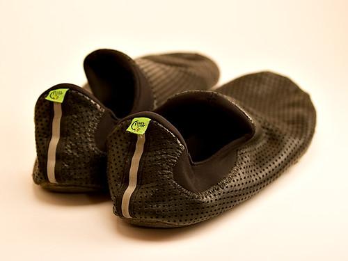 Minimalist Running Shoe