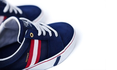 HUF_Pepper_Pro_Navy_Red_detail_toe