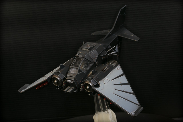 DARK ANGELS - Nephilim Jetfighter 024.jpg