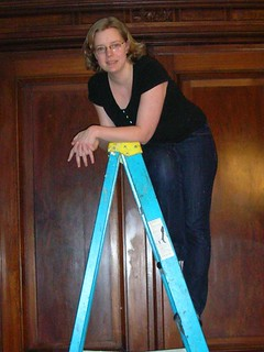 me-ladder-cropped