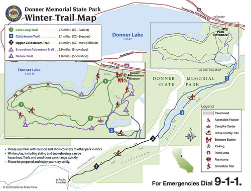 Donner_SP_WinterMap