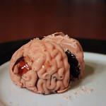2012 10 Brains (3)