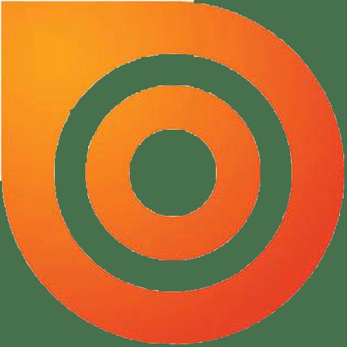 Logo_Issuu_dian-hasan-branding_US-3