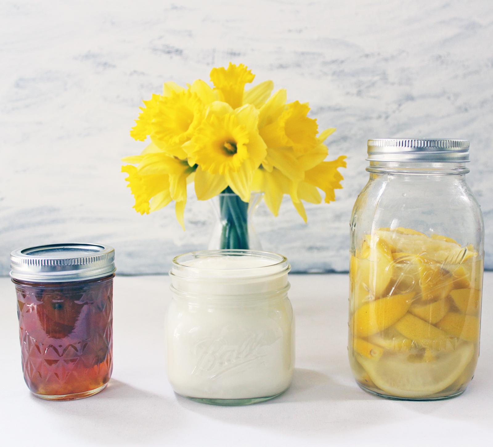 citrus-dairy-grouping