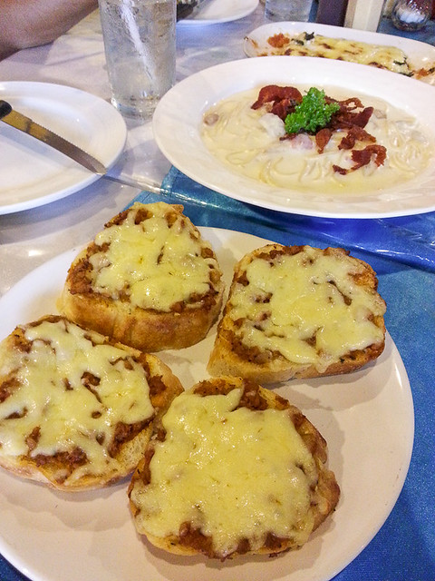 lanta_pizza06