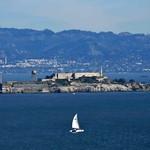 San Francisco, Alcatraz 02