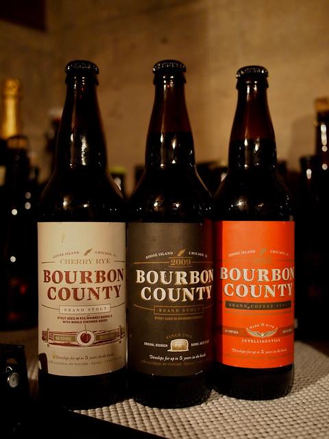 Beer Trade - 1-27-13