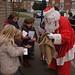 Kerst2012 (8)