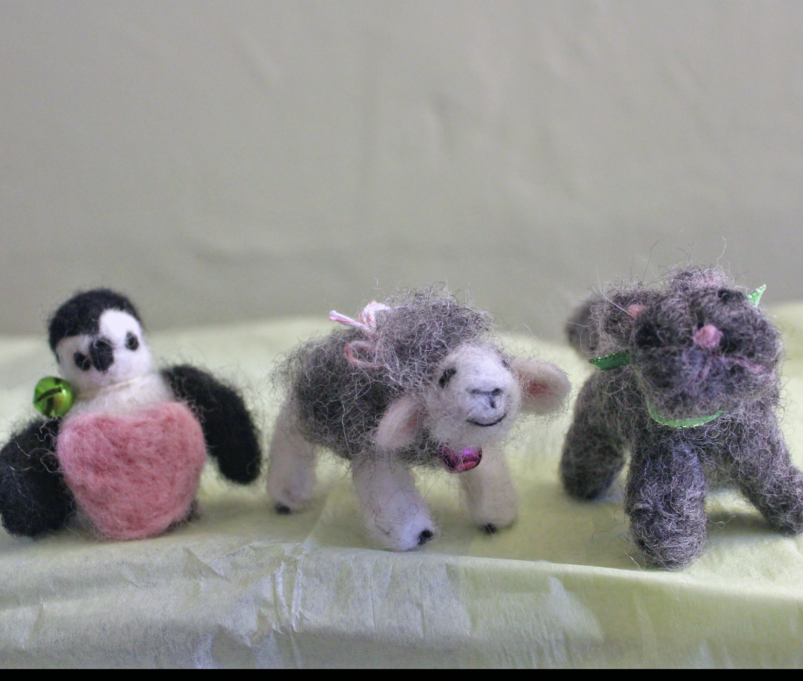 felted-group