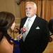 Ashley Bornancin & John Ratzenberger - 2013-02-24 17.41.58