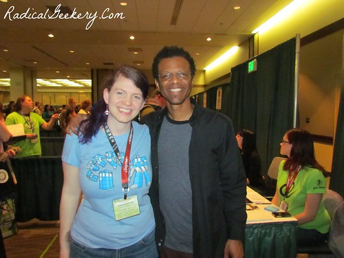 Me and Phil LaMarr.jpg