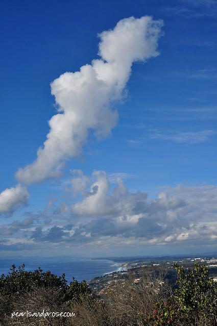 soledad_cloud