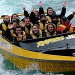 Nueva Zelanda, Isla Norte 09