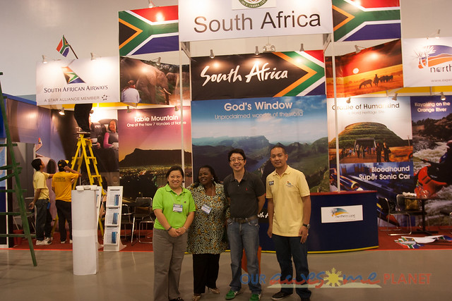 20th Travel Fair-14.jpg