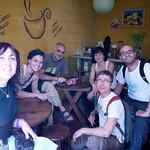 Guatemala, San Antonio Aguas Calientes 02