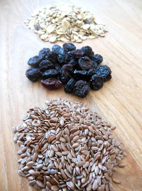 Essential Flaxseed (Organic) - 14 oz - Ground