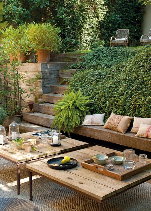 outdoorwwood.jpg