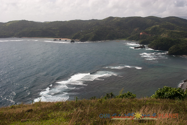 Catanduanes Day 3 - Puraran Beach-94.jpg