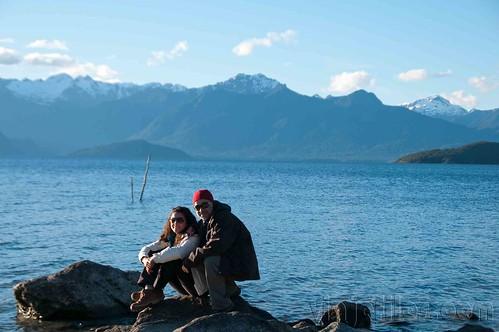 Nueva Zelanda, Isla Sur 42