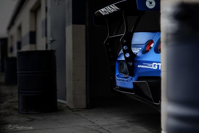 R's_GTR2
