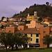 Azienda Vinicola Monte Saline