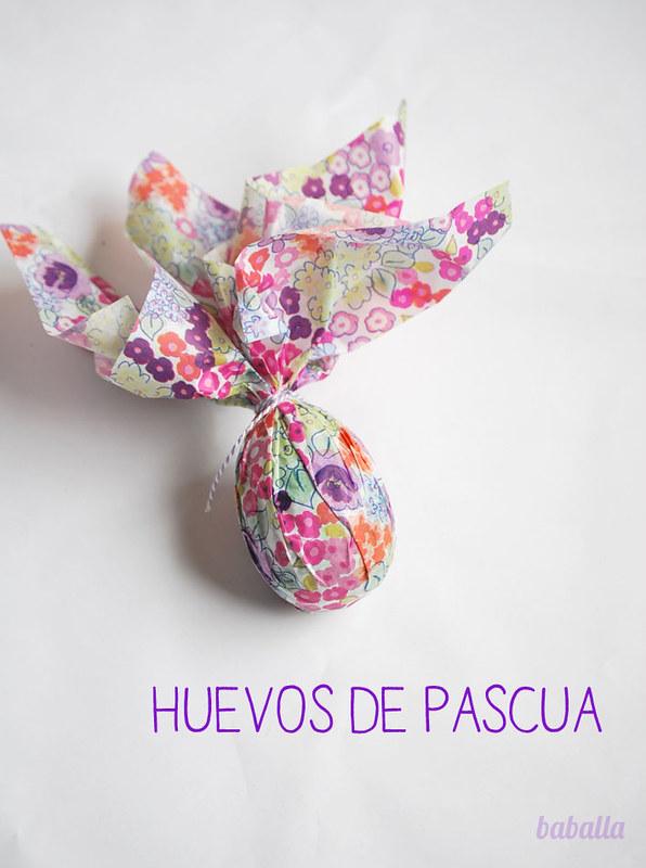 huevos_pascua