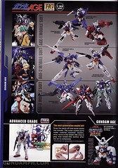 Gunpla Catalog 2012 Scans (10)