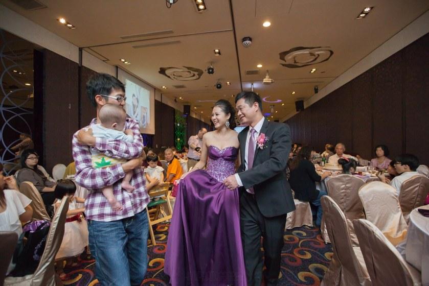 Wedding-精-0137