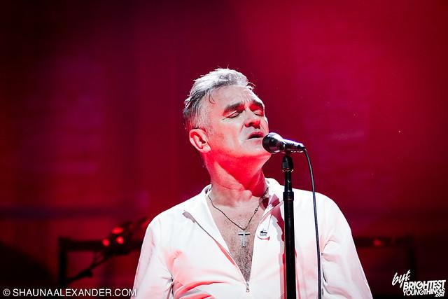 Morrissey.Strathmore.16Jan2013-3053