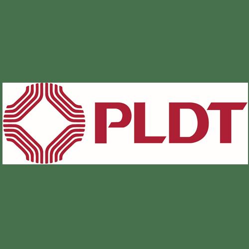 Logo_PLDT_dian-hasan-branding_PH-11