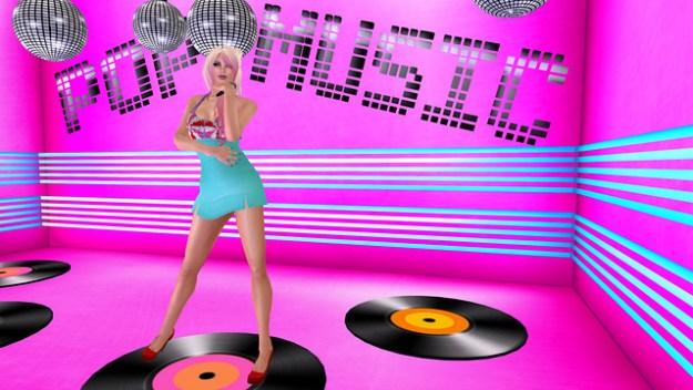 Pop Music_001