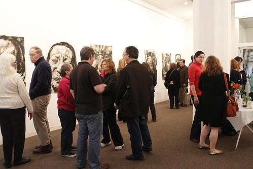 """""""Control"""" Exhibition"""
