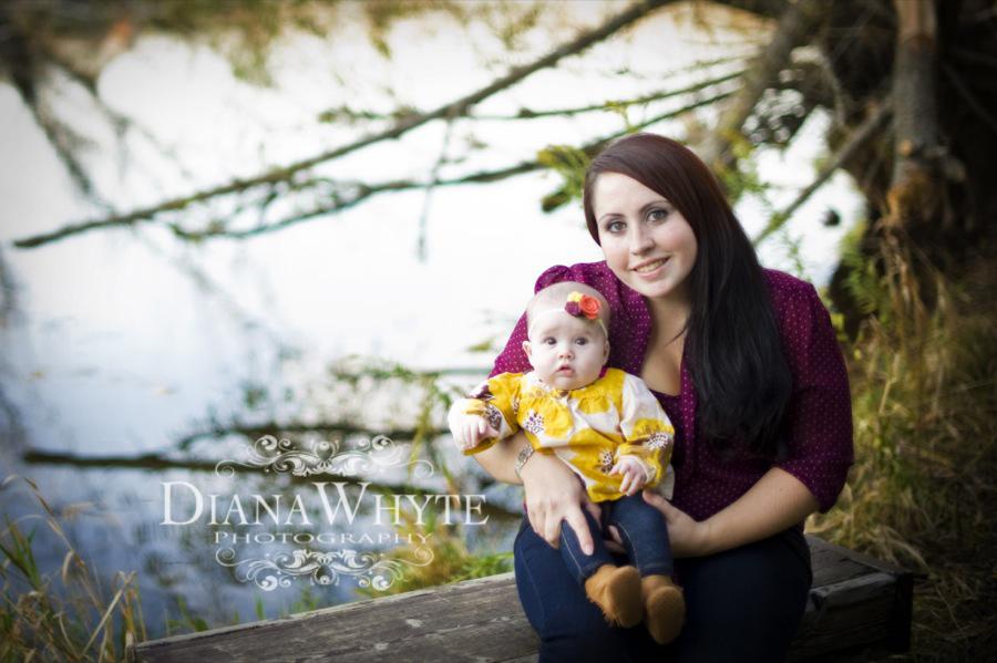 Paisley Fall 2012 15