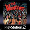 The+Warriors_THUMBIMG