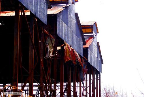 Hutton Brickyard by 39springst