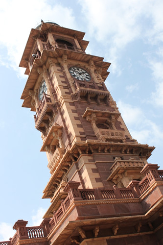 IMG_2195-Jodhpur-clock-tower