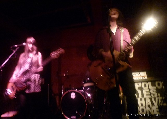 Great Cynics - 17 Jan, 2013 (1)