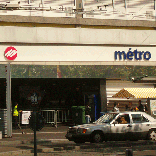 Logo_Métro-Lausanne_dian-hasan-branding_CH-10