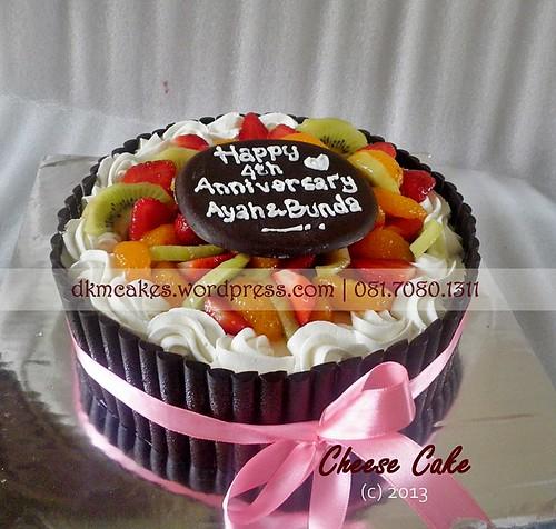 DKM Cakes, pesan cupcake jember, pesan kue jember, pesan kue ulang tahun anak jember, pesan kue ulang tahun jember, cheesecake jember