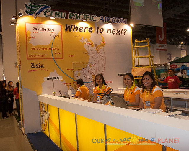 20th Travel Fair-26.jpg