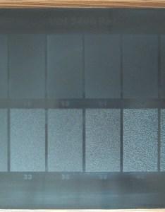 Vdi by sandblasting to mold surface also edm textureedm finish yuan su texturing ltd rh moldtexture