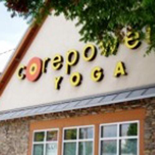 Logo_Corepower-Yoga_dian-hasan-branding_US-1