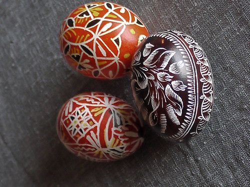 Slovakian eggs_6