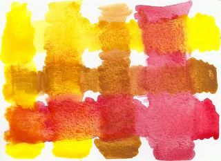 colors hot-1